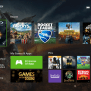 This Xbox One Blades Dashboard Is A Modern Take On The