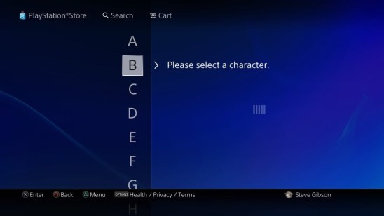 ps4-store-search-old-2