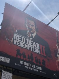 red-dead-redemption-2-marketing-posters-release (5)
