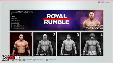 wwe-2k19-towers-1-1