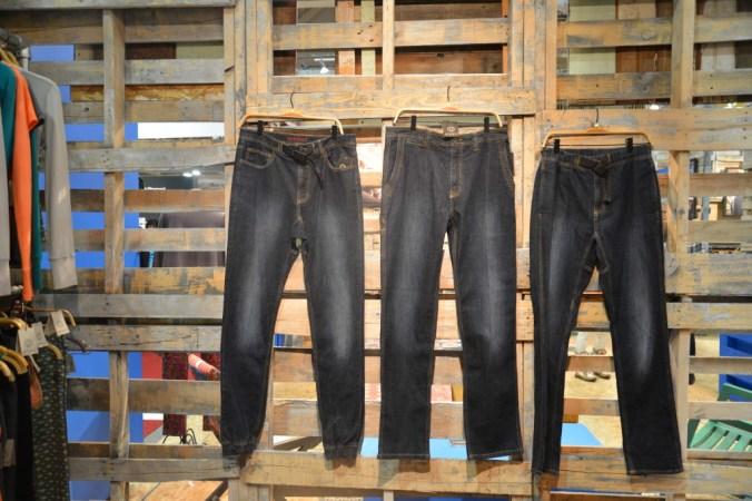 Gramicci Stretch Climbing Jeans