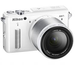 Nikon1AW1gal-775x437