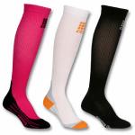 cep-compression-socks-photo