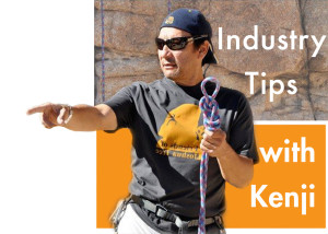 industry tips with kenji2