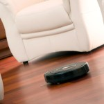 Ask Gearographer: Roomba Vacuums