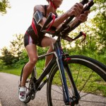 Ask Gearographer: Bicycle Clothing Ads