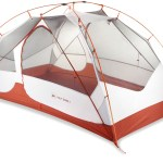 Review: REI Half Dome 2