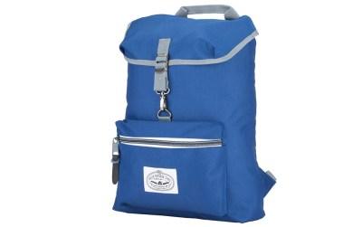 bags95_7e7b54fe-947e-420f-bdce-5d067165e263_1024x1024