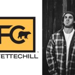 Chilling with Fayettechill: Interview with Mo Elliott