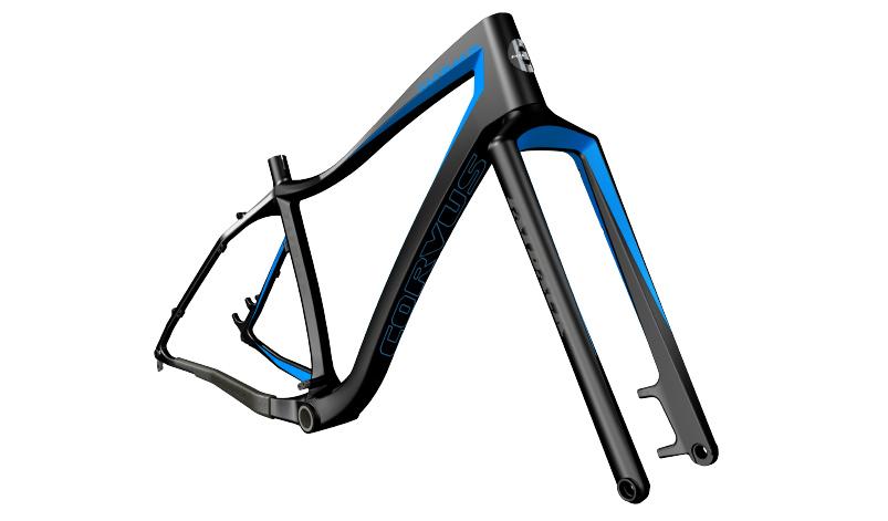 fatback_corvus_carbon_fiber_bike_front