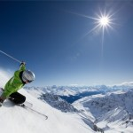 6 Gift Ideas for the Skier in Your Life