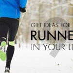9 Gift Ideas for the Runner in Your Life