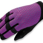 Review: Dakine Women's Covert Glove