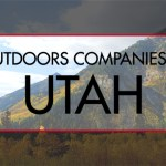 17 Amazing Outdoor Companies in Utah