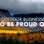 7 Outdoor Businesses to Be Proud Of