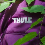 Review: Women's Thule Guidepost 65L Backpack