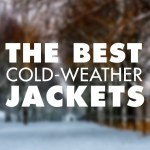 8 Best Cold Weather Jackets
