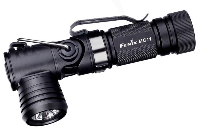 Fenix-MC11-LED-Flashlight