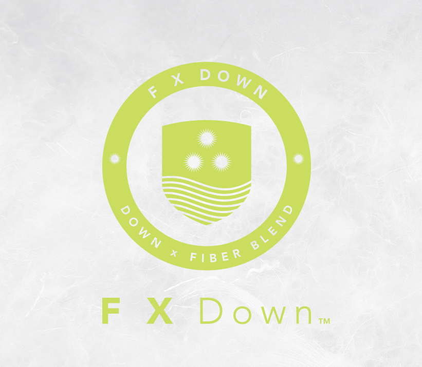 fxdown