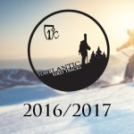 Review: Icelantic 2017 Sabre 99 Skis