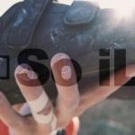 Brand Close-Up: So iLL