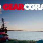 Ask Gearographer: Loading the car for camping