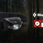 Review: Black Diamond ReVolt Headlamp