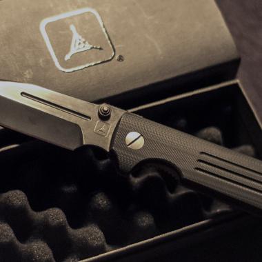 knife380