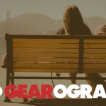 Ask Gearographer: Feminine Products