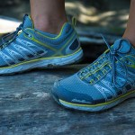 Review: Women's Eddie Bauer Highline Trail Pro