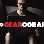 Ask Gearographer: I am not an I.T. guy