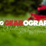 Ask Gearographer: How do I Know if I Need a Riding Lawnmower?