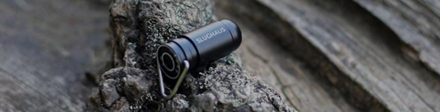GR-03.10-Kickstarter-BULLET