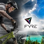 Ryders FYRE Technology and Anti Fog – Still Hard to Fog