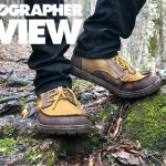 Review of Men's Boulder Boot