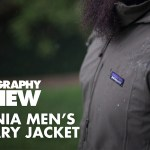 REVIEW: Patagonia Quandary Jacket