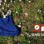 REVIEW: Sensi Graves Alexa Top