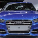22 Of Audi S3 Wallpaper Hd Exciting Pictures
