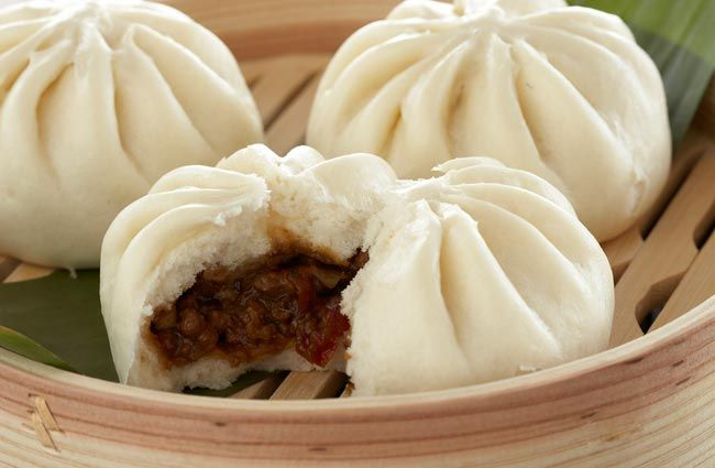 I hated Bao  Food trends for the Decades, according to DT  | dt4m
