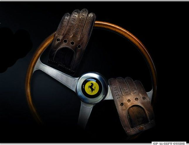 https://i0.wp.com/gearpatrol.com/wp-content/uploads/2011/12/Fratelli-Orsini-Driving-Gloves-Gear-Patrol.jpg?w=646