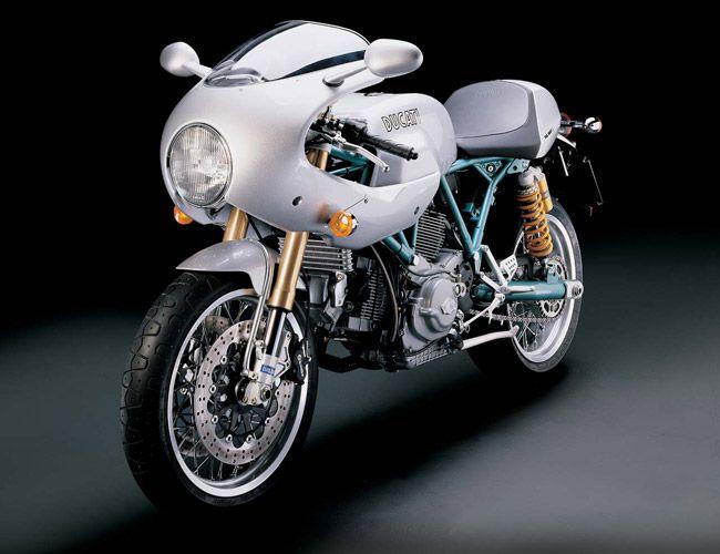 Ducati-PaulSmart1000-Gear-Patrol