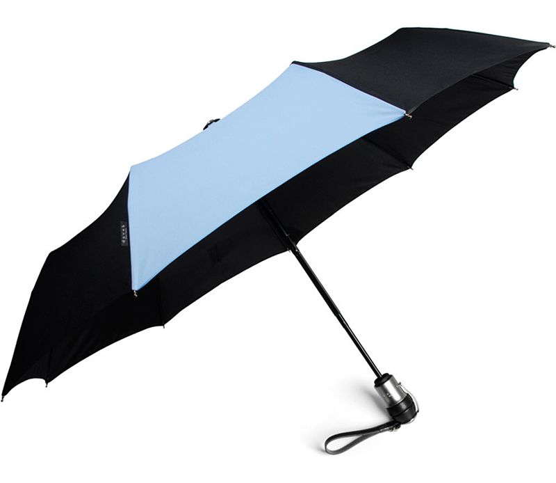 Image Result For Handmade Umbrellaa