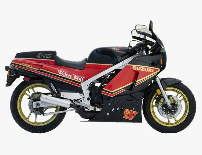 vintage-motorcycles-gear-patrol-suzuki-wolf