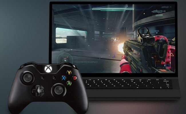 How To Play Xbox One Games On Your Laptop Gear Patrol