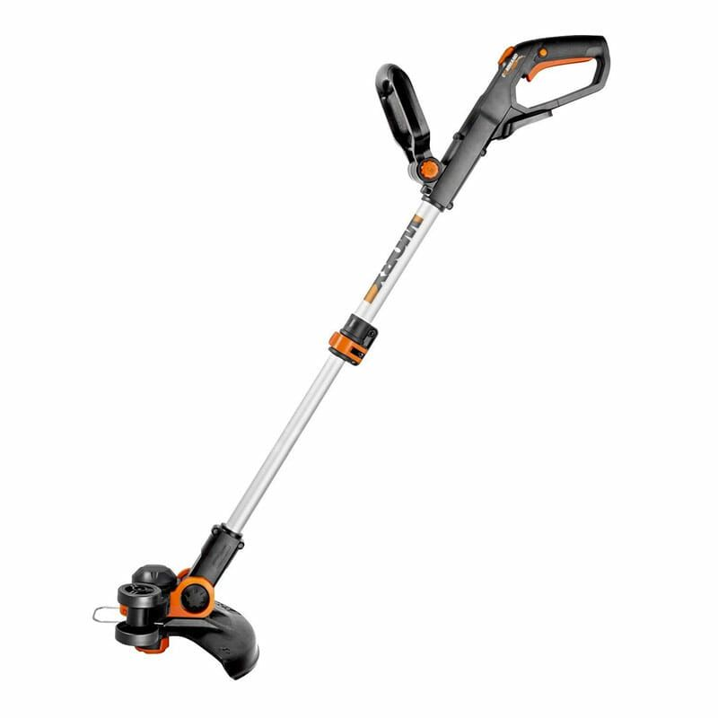 Save Hundreds on Lawn Mowers, Leaf Blowers and Lawn Care