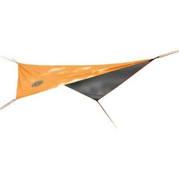 UST-BASE-Tarp-All-Weather-Tarp-Flying-800x800