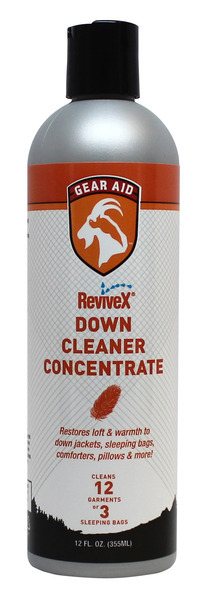 large_36286_ga_rvx_downcleanerconcentrate_12oz_eml__72562-1398197784-500-659