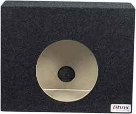 Bbox E12ST Pro-Series