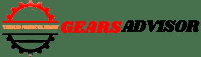 Gears Advisor