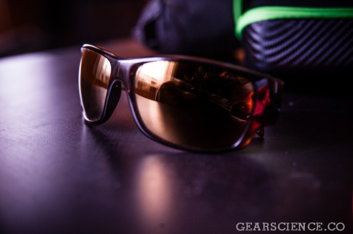 c2dd9a1df5 Smith Frontman Chromapop Sunglasses Review • Gear Science